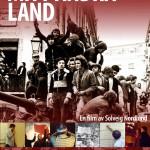 MITT ANDRA LAND belönad med portugisiska SOPHIA för bästa dokumentär 2015